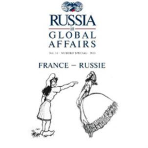 russie-france