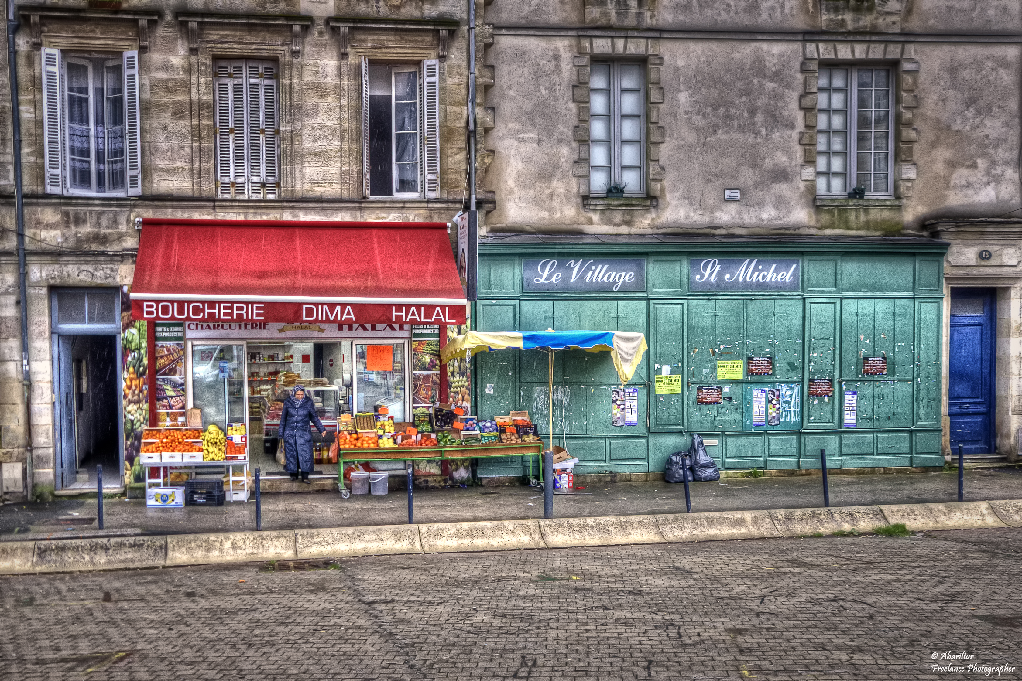 datingprogram tvnorge
