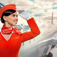 Aeroflot lance sa compagnie low-cost