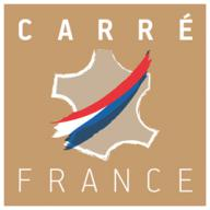 Carre france