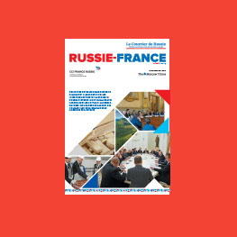 Russie – France