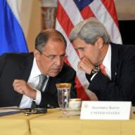 secretaries_kerry_and_hagel_meet_with_russian_ministers_lavrov_and_shoygu_-2-_opt
