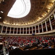 l-assemblee-vote-une-resolution-demandant-la-levee-des-sanctions-envers-la-russie